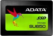 Ultimate SU650 240GB ASU650SS-240GT-C