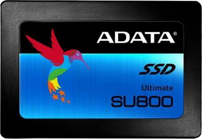 ASU800SS-1TT-C