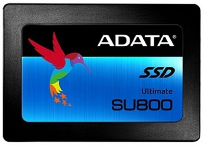 Ultimate SU800 256GB [ASU800SS-256GT-C]