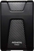 DashDrive Durable HD650 USB 3.1 2TB (Black)