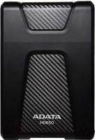 DashDrive Durable HD650 USB 3.1 2TB (Black)