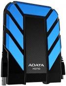 DashDrive Durable HD710 1TB blue