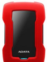 HD330 2TB (Red)