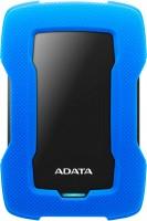 HD330 AHD330-1TU31-CBL 1TB (синий)