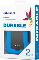 HD330 AHD330-2TU31-CBL 2TB (синий)
