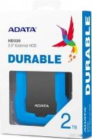 HD330 AHD330-2TU31-CBL 2TB (синий)