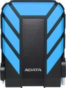 HD710 Pro 1TB (Blue)