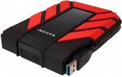 HD710 Pro 1TB (Red)