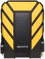 HD710 Pro 1TB (Yellow)