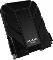 HD710 Pro 2TB (Black)