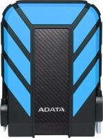 HD710 Pro 2TB (Blue)