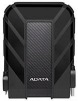 HD710 Pro 5TB (Black)