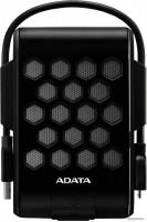 HD720 AHD720-1TU31-CBK 1TB (черный)