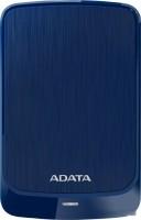 HV320 AHV320-2TU31-CBL 2TB (синий)