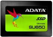 SU650SS 480GB