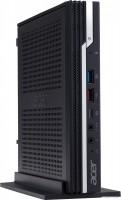 Veriton N4660G DT.VRDER.1AG
