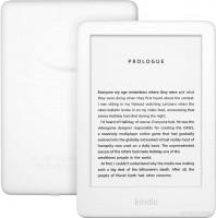 Kindle 2019 8GB (белый)