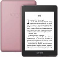 Kindle Paperwhite 2018 32GB (слива)