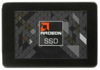 Radeon R5 120GB R5SL120G