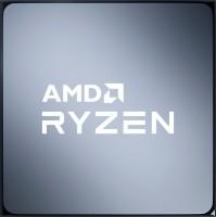 Ryzen 5 Pro 3350G