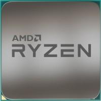 Ryzen 7 3700X (BOX)