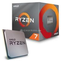 Ryzen 7 3800X (BOX)
