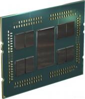 Ryzen Threadripper Pro 3955WX (BOX)