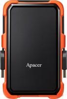 AC630 1TB (Orange)