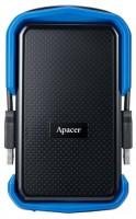 AC631 2TB