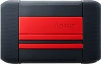 AC633 2TB AP2TBAC633R-1