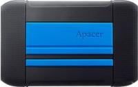 AC633 2TB AP2TBAC633U-1