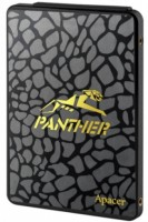 Panther AS340 120GB AP120GAS340G-1