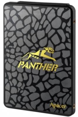 Panther AS340 120GB AP120GAS340G-1