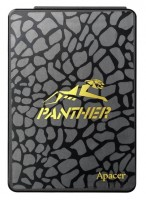 Panther AS340 240GB AP240GAS340G-1