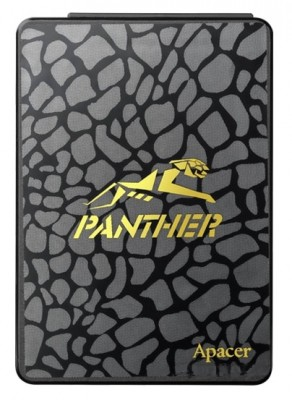 Panther AS340 240GB AP240GAS340G-1
