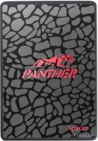 Panther AS350 120GB [AP120GAS350]