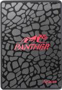 Panther AS350 240GB AP240GAS350-1