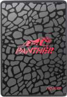 Panther AS350 240GB AP240GAS350-1
