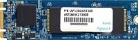 AST280 120GB AP120GAST280-1