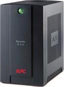 Back-UPS 800VA 230V [BX800LI]