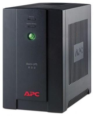 Back-UPS 800VA (BX800CI-RS)