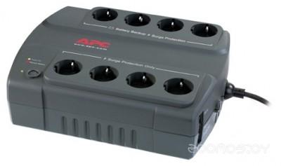 Back-UPS ES 550VA (BE550G-RS)