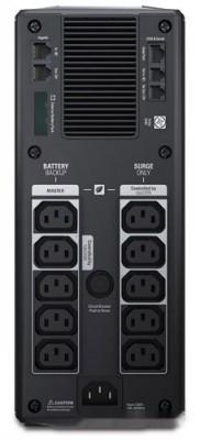Back-UPS Pro 1500VA (BR1500GI)