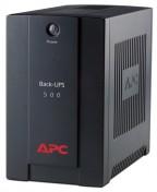 Back-UPS 500VA (BX500CI)