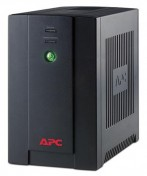 Back-UPS 950VA, 230V, AVR, IEC Sockets (BX950UI)