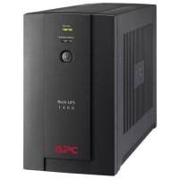 Back-UPS BX1400U-GR