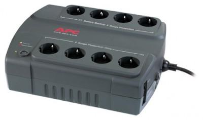 Back-UPS ES 400VA (BE400-RS)