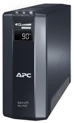 Back-UPS Pro 900VA (BR900GI)