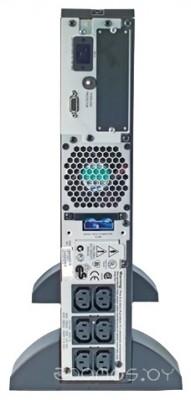 Smart-UPS RT 1000VA (SURT1000XLI)