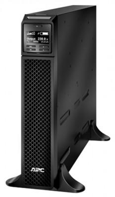 Smart-UPS SRT 2200VA 230V [SRT2200XLI]